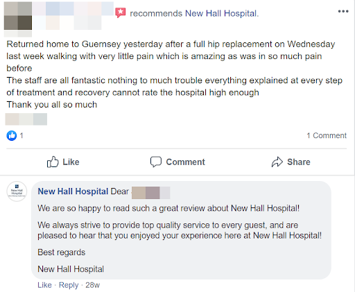 02-Facebook-hospital-review